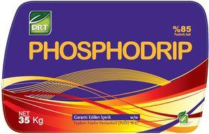 Phosphodrip
